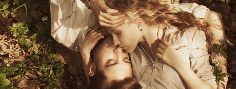 Scoperte, quello che la scienza dice sull'amore e la coppia