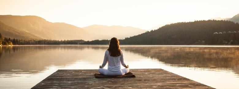 Come Rilassarsi, 7 Tecniche di Rilassamento Efficaci
