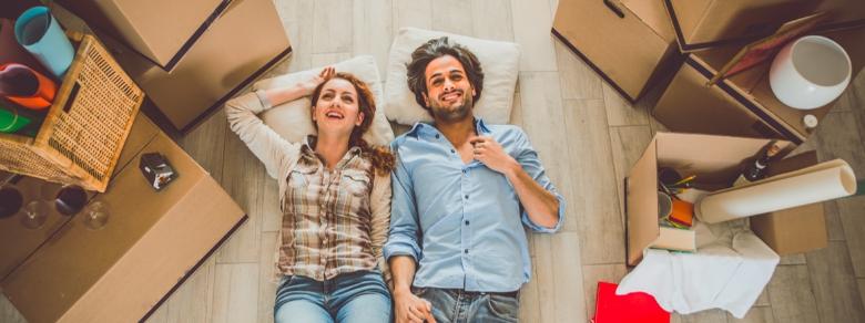 Come i problemi economici incidono sul rapporto di coppia