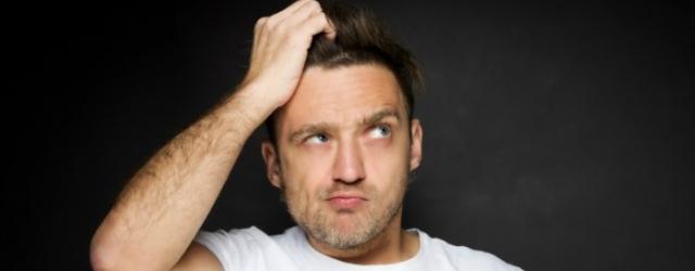 I 5 atteggiamenti che confondono un uomo