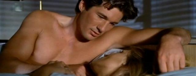 sexy video porno gratis donne a pagamento milano
