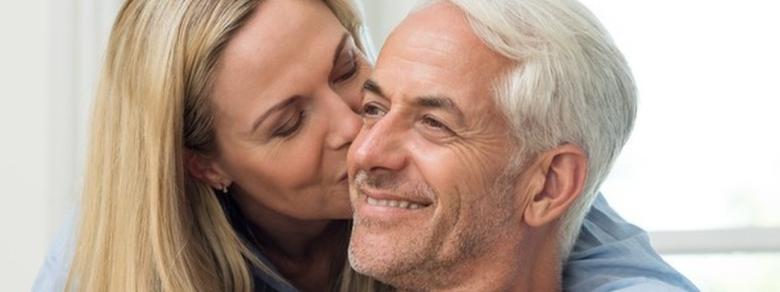 L'attività sessuale aiuta la memoria