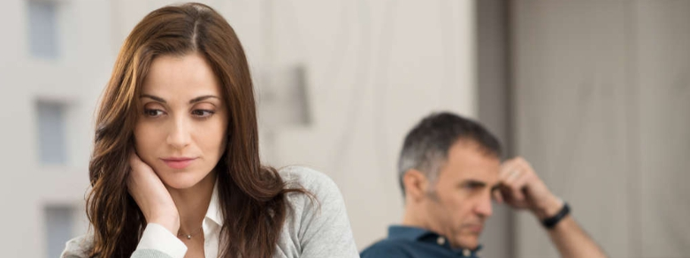 Il tradimento mentale: crisi o rinascita di coppia?