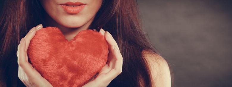 Donne in Amore, Cosa Cercano e gli Errori più Comuni