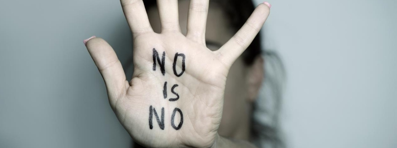 Femminicidio: aumentano i casi di cronaca in Italia