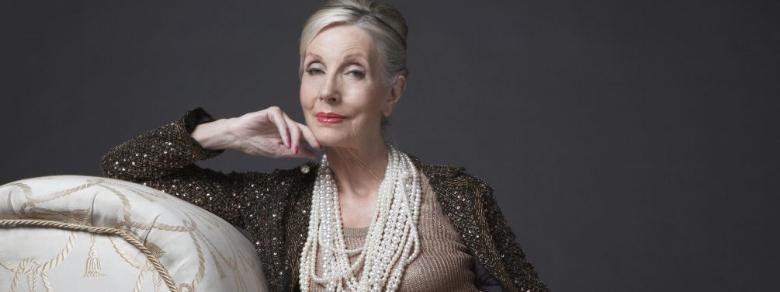 Donne, invecchiando percepiscono meno stress