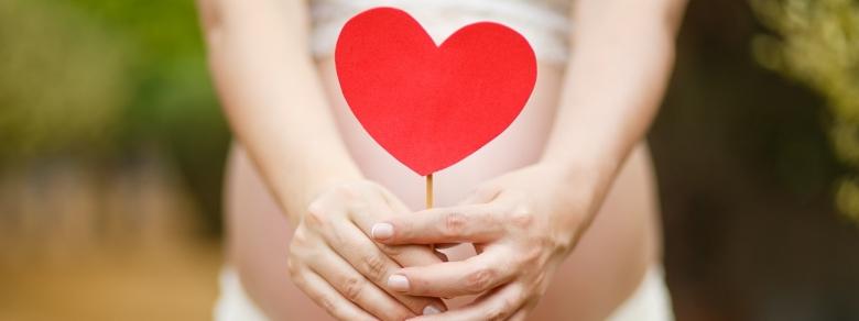 Placenta, Cos'è e Fa Davvero Bene Mangiarla?
