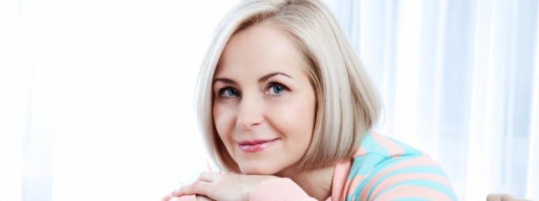 Sintomi Menopausa, Come Riconoscerli e Affrontarli