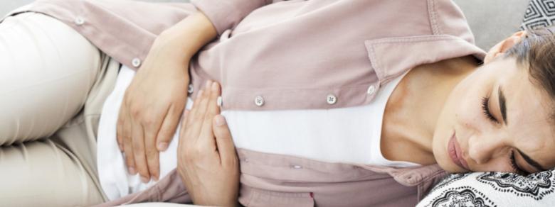 Endometriosi, Quali Sono i Sintomi e Come si Cura
