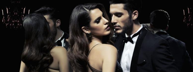 5 tipi di strategie utili per sedurre chi ci piace