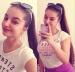 Lucia97