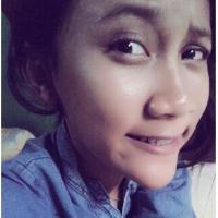 suerly