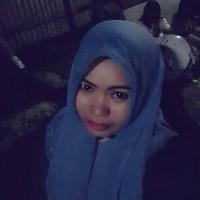 Ziza_Shise