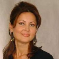 Anita2011