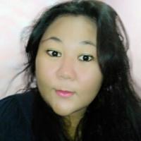 Lela_Adjha