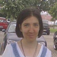 Monica1984