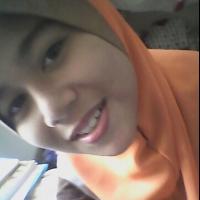 Siti_Razak