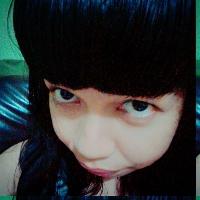 Cindy05