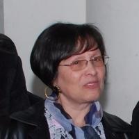 Tina53