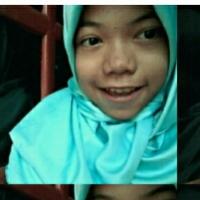 kharisma_azizah