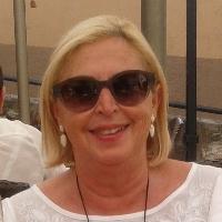 marianena