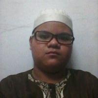 Riansyah_Nur