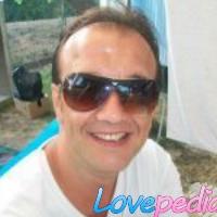 amore64