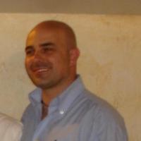 Giorgio_dgl