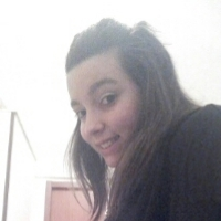 Mary_96