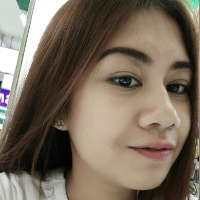 Naya_1112