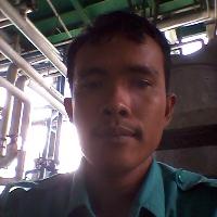 erdian