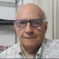 Enrico_944