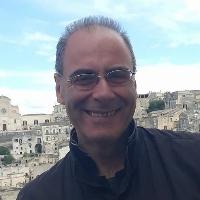 gio_italia