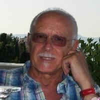 Tony_mavero