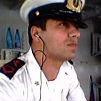 sailorsardo
