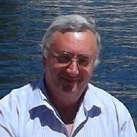 Pietro_Rigosi