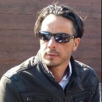 Giuseppe660