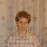 jt1990