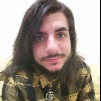 Giuseppe_Deplano