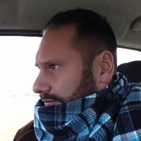Alessandro0173