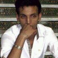 Abdu24