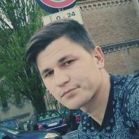 Vasy2391
