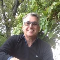 Paolo1956_