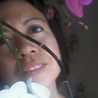Yasminini