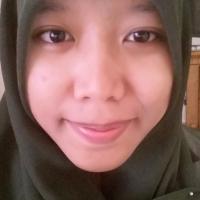 Indriyanti_Ngadiningtias