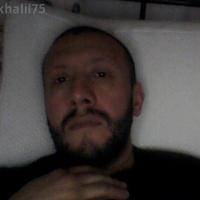 khalil75
