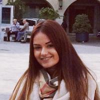 Andreea94