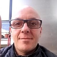 Gianluca711