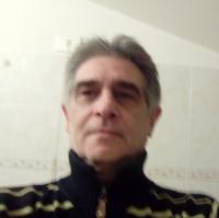 Francesco1236