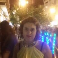 Paola1178